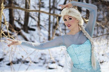 Elsa 2021 2 Toronto.jpg