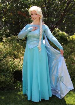 elsa c 1 once upon a princess toronto (1)