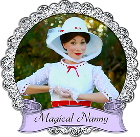 banner mary poppins .png