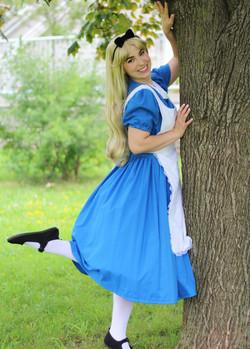 Alice d6 once upon a princess toronto (1)
