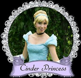 banenr cinder princess.png