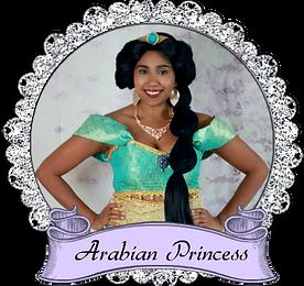 banner jasmine.png