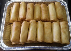 spring roll party tray.jpg
