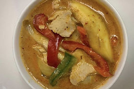 Mango Curry.jpg