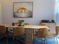 nowe biuro BW 1.jpg