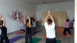 gimnastyka słowiańska fotka z zajęć