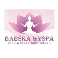logo Babska Wyspa