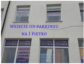 wejscie od parkingu na I pietro.jpg