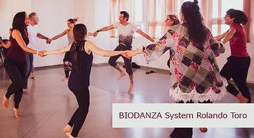 biodanza 1.jpg