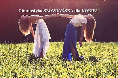Gimnastyka Słowiańska.jpg