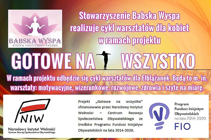 Gotowe_na_wszystko_-_cykl_warsztatów.jpg