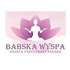 logo Babska Wyspa.jpg
