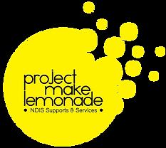 PML-Logo-Final-YELLOW.png