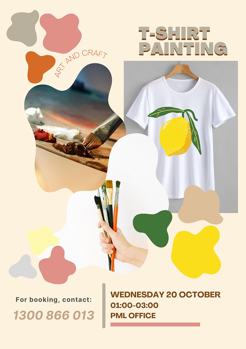 T-Shirt Painting-page-001 (1).jpg