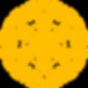 alogayell logo yellow.png