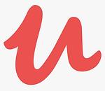 112-1128650_udemy-logo-png-transparent-p