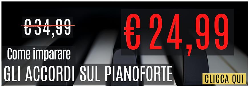 PIANOFORTE .png