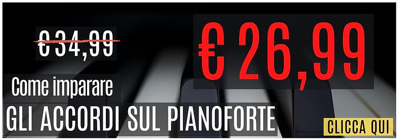 PIANOFORTE  (1).png