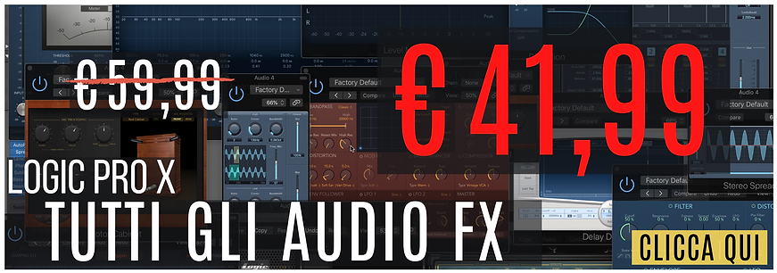 AUDIO FX.png