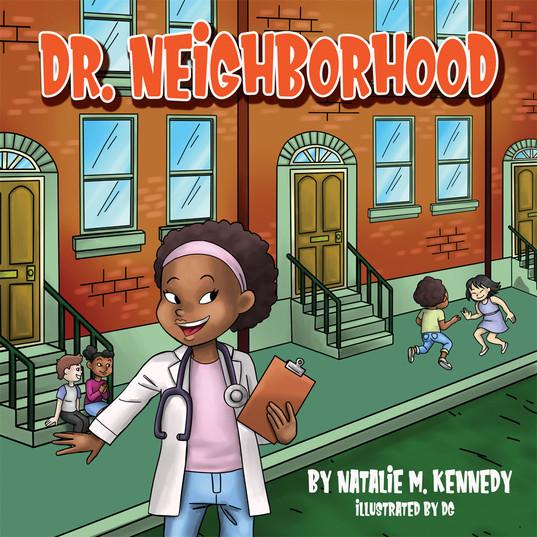 DrNeighborhood Book1.jpg