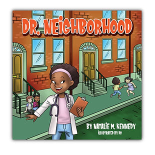 DrNeighborhood-Book-png_edited.jpg