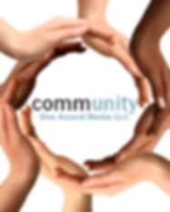 community-pic.png