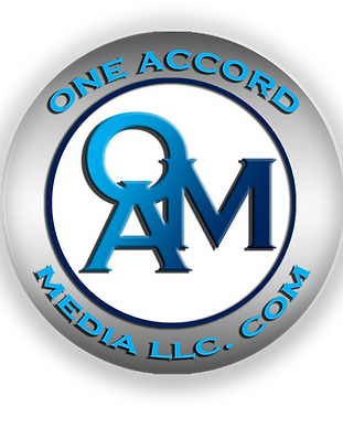 OAM-Full-Color.png