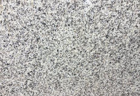luna-pearl-granite.jpg