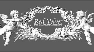 logo red velvet.png