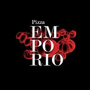 logo pizzeria emporio .png