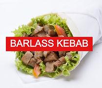 kebab, kebab sitges, kebab llevar, comida para llevar, comida para llevar sitges, yavoy, yavoy delivery, yavoy sitges