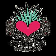 corazon de agave, sitges, corazon de agave sitges, comida para llevar, comida para llevar sitges, yavoy, yavoy delivery, yavoy sitges
