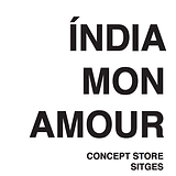 india mon mour.png