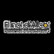 logo%20el%20noi%20d'alcoi_edited.png