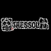 logo%20tressol_edited.png