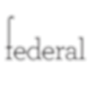 federal%20logo_edited.png