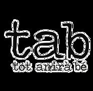 logo%20tab_edited.png