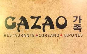 gazao logo.jpg