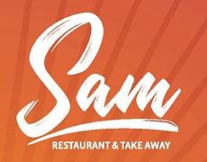 sam kebab, sam pizza kebab, sam sitges, yavoy, sitges, delivery, comdida para llevar, yavoy delivery, yavoy sitges