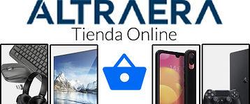ALTRAERA, COPISTERIA, YAVOY, SITGES, DELIVERY
