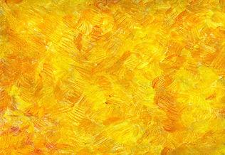 yellow-orange-paint-texture-1024x705.jpg
