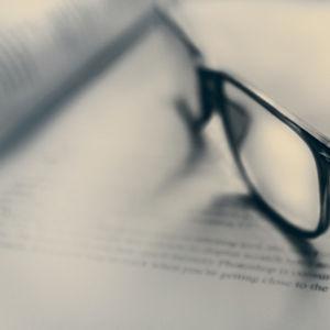glasses-298.jpg