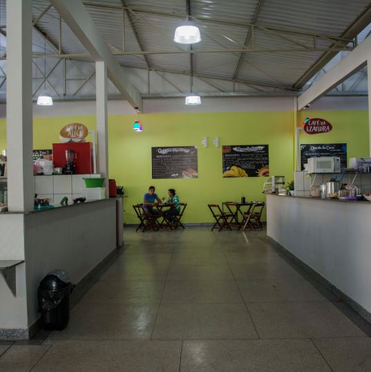 Mercado do Bosque_Talita Oliveira 2.jpg