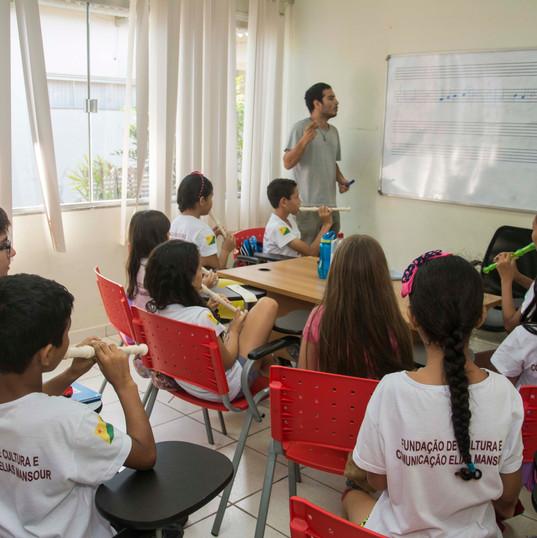 Escola_Acreana_de_Música_Talita_Oliveira