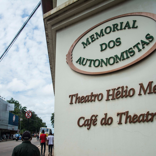 Memorial dos Autonomistas_Talita Oliveir