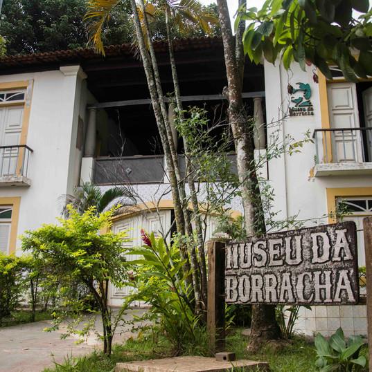 Museu da Borracha_Talita Oliveira 1.jpg