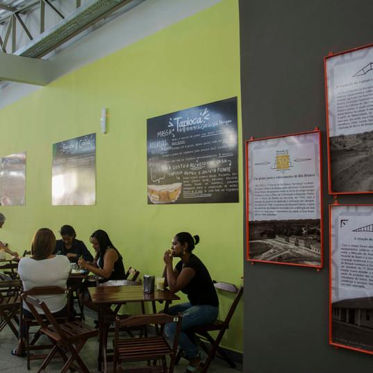 Mercado do Bosque_Talita Oliveira 4.jpg