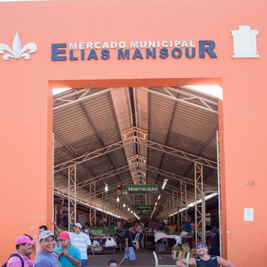 Mercado Elias Mansour_Talita Oliveira 1.