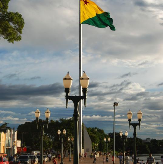 Gameleira_Talita Oliveira 1.jpg