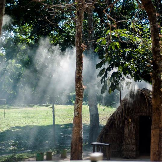 Parque_Capitão_Ciríaco_Talita_Oliveira_1